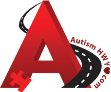 2016 ANCA World Autism festival Sponsor Partners