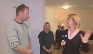 Puber Nusa TV interview 3