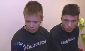 Puber Nusa TV interview 6