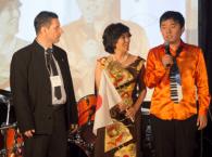 Takuto AWARDS 3