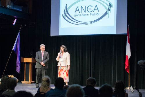 2015-6th annual ANCA