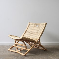 Folding Beach Chairs Canada Revolving Chair Manufacturers In Rajkot Fresh Wicker Rtty1