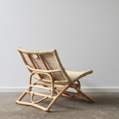 Folding Chair Hack Dining Covers Buy Online India Wicker Desk White And Vanity With