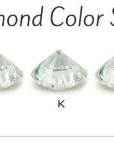 The diamond color scale also chart beyond   naturally rh naturallycolored