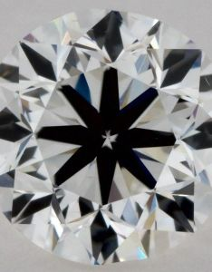 carat diamond valued poor cut also prices jan how to get the value without cost rh naturallycolored