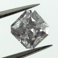 Guide to Gray Diamond Rings | Naturally Colored