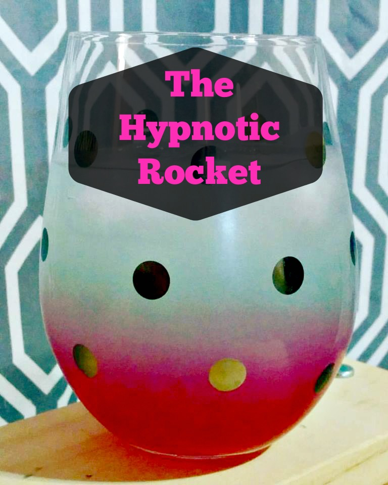 The Hypnotic Rocket