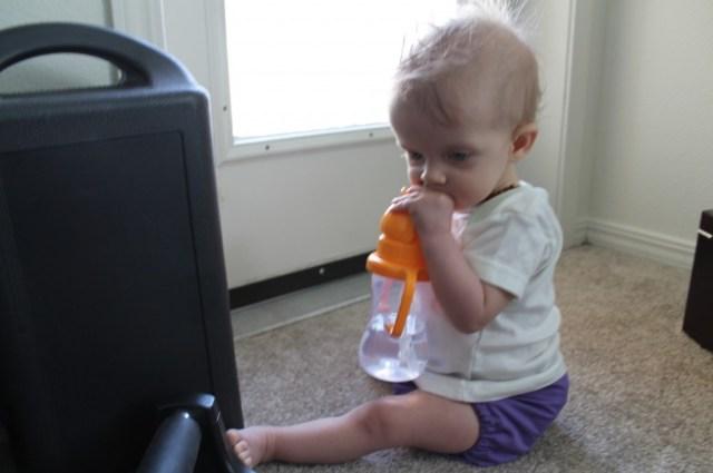 Think Baby2