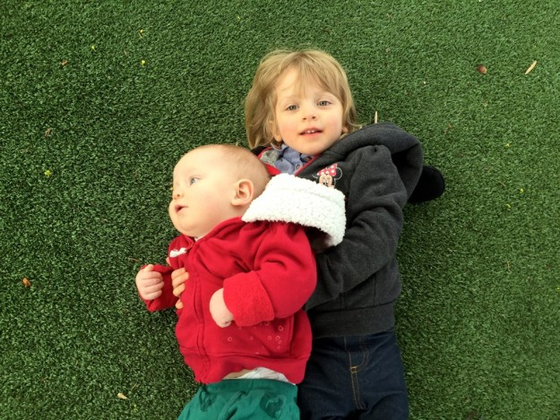Portland Area Parks - Dawson Park - Edith & Alder