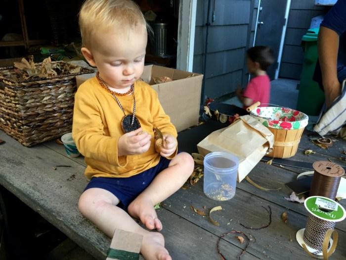 2015_10_04_SellwoodAdventures - crafts