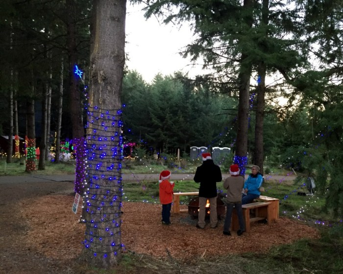 2015_11_29_OregonGarden-24