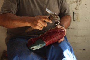 ethical-sustainable-shoes