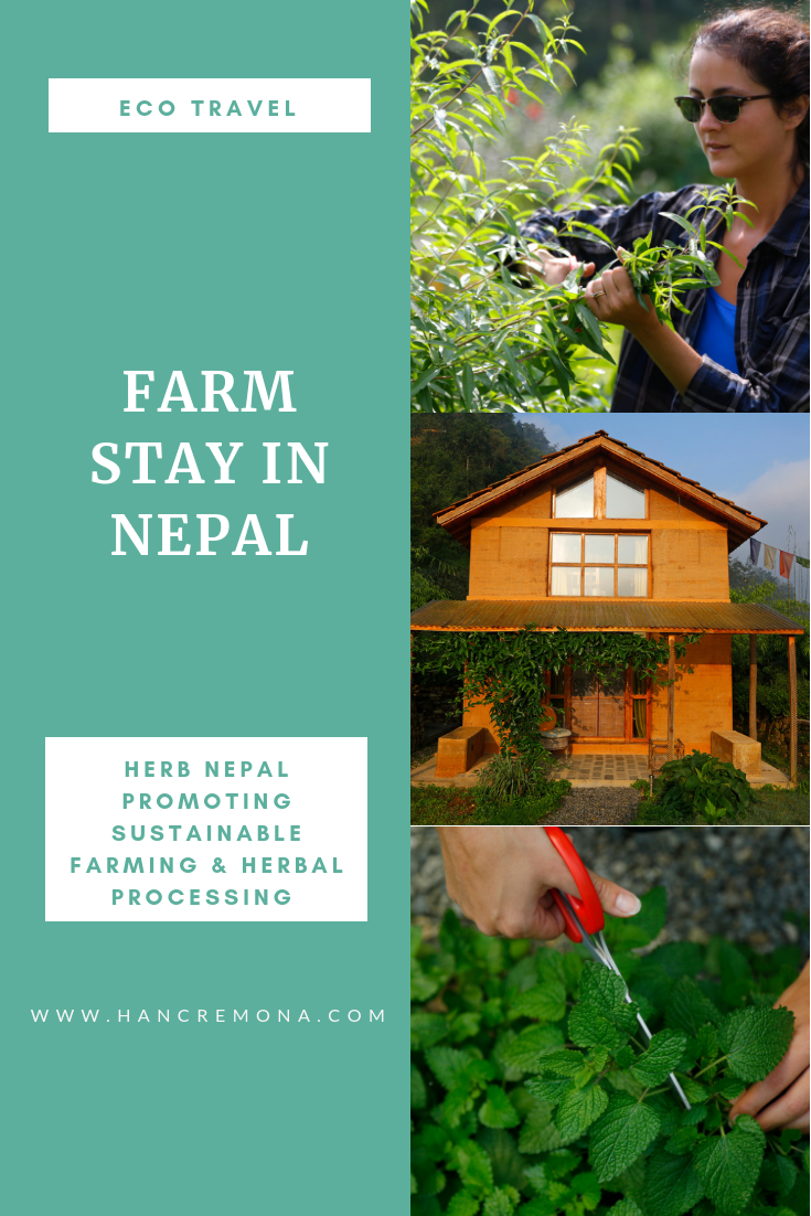 travel-nepal-farm-stay