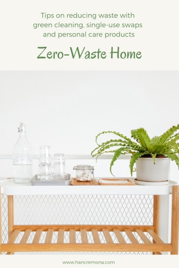 zero-waste-home-eco-cleaning-personal-care