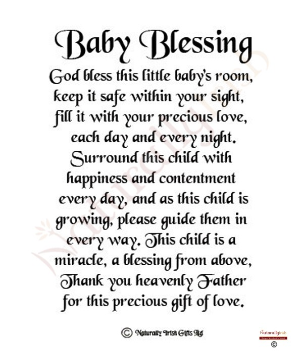 Baby Shower Thank You Poems Unborn Baby