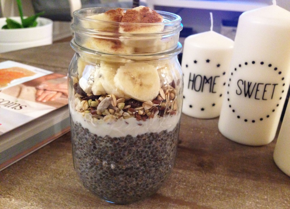 porridge-chia-gourmand