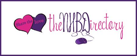 The Natural Hair Blog Directory