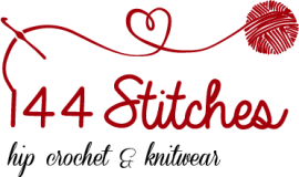 144-stitches-logo-without-michele
