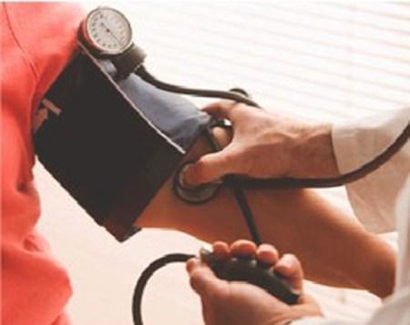Alimentación para la Hipertensión