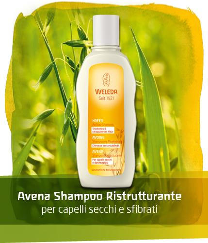 pack-avena-shampoo-grande