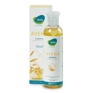 l_avena_shampoo_bjobj