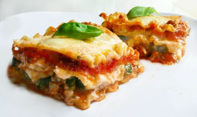 lasagne-vegetariane2-e1357639847222