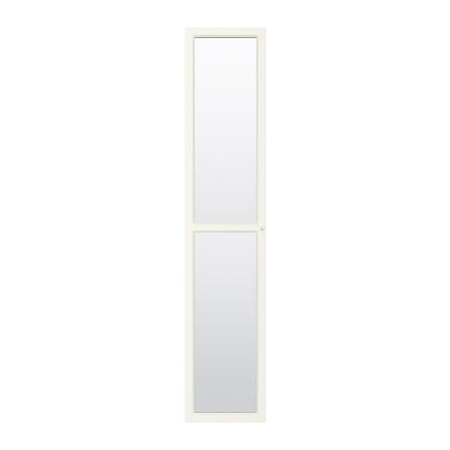 oxberg-anta-a-vetro-bianco__0252217_PE390927_S4