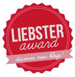 liebster_award02