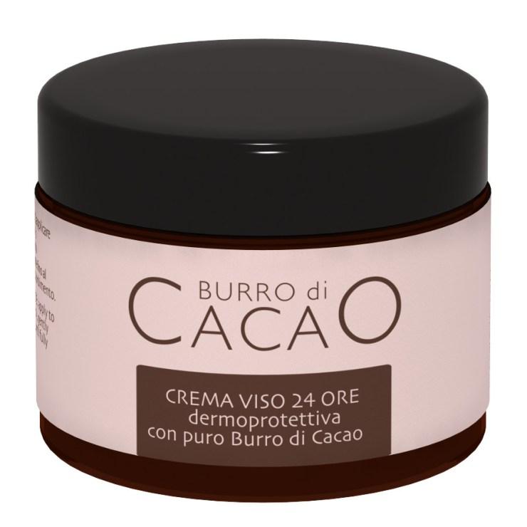 Phytorelax-Burro_di_Cacao-Crema_Viso_24_Ore