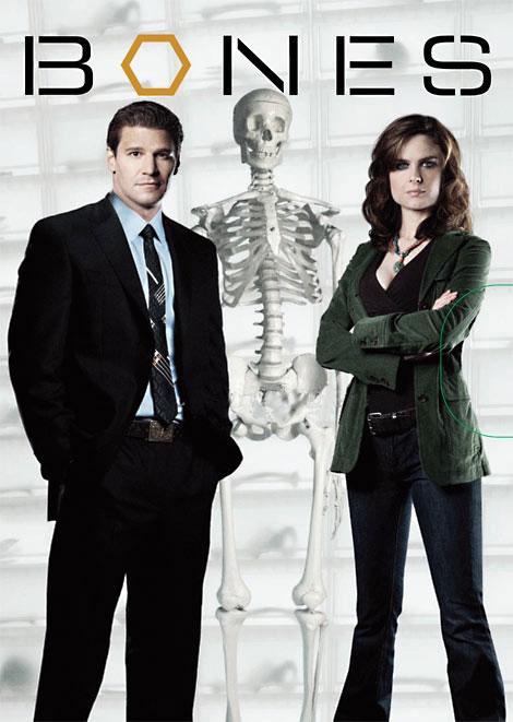 bones_s1