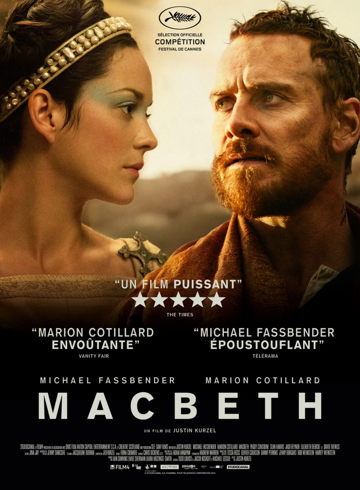 Macbeth-cover-locandina-3