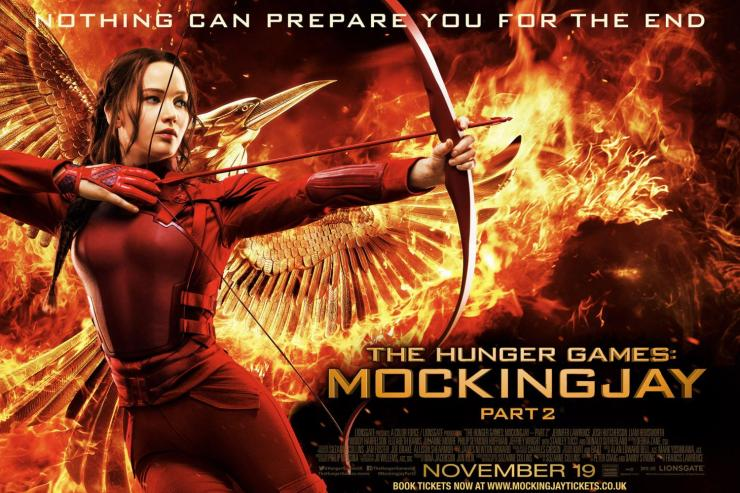 Mockingjay-comp