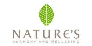 logo-natures