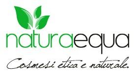 naturaequa-logo-1445522240
