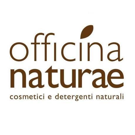 logo officina Naturae