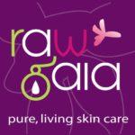 raw-gaia