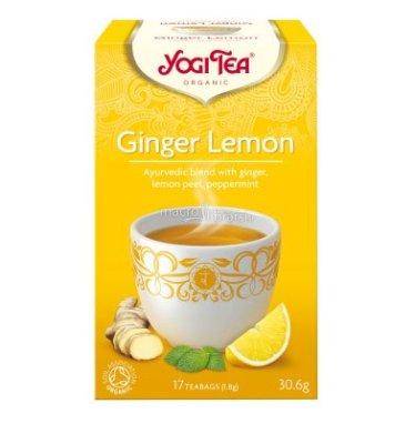 yogi-tea-zenzero-e-limone-63901