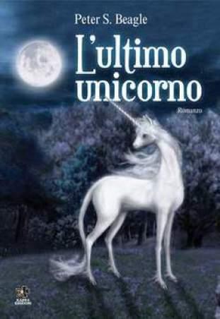 kappa-edizioni-mangazine-ultimo-unicorno-58706000000