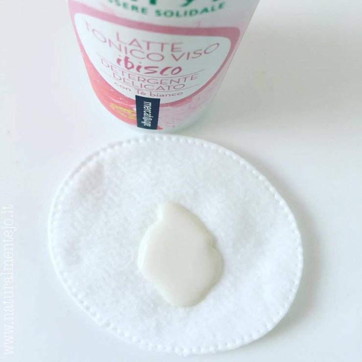 latte-tonico-ibisco-natyr
