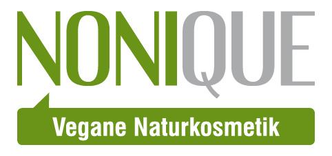 nq-logo-rgb
