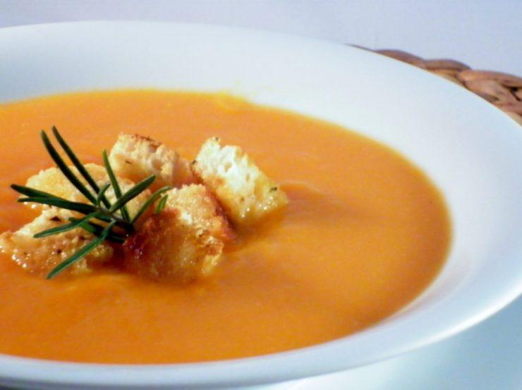 vellutata-zucca-carote