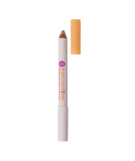nascondino-double-precision-concealer-medium1