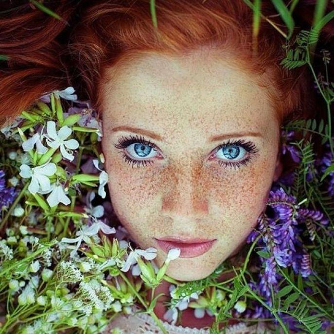 red-hair-blue-eyes