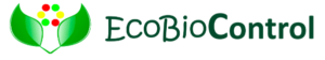 logo ecobiocontrol.bio