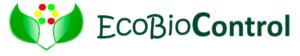 logo ecobiocontrol