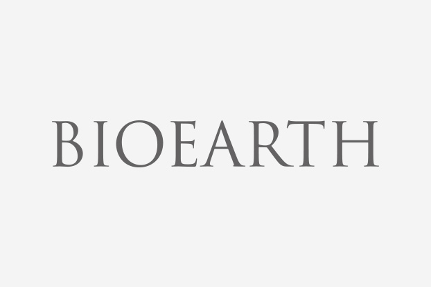 Logo Bioearth
