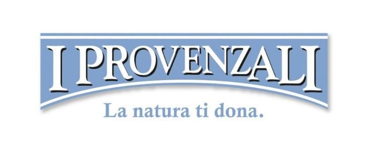 i provenzali logo