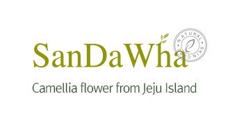 logo sandawha