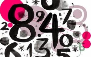 2017 e numerologia | Naturalmente