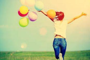 Felicità. 4 semplici regole per raggiungerla. | Naturalmente